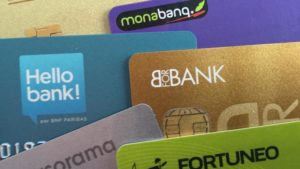banque en ligne avis