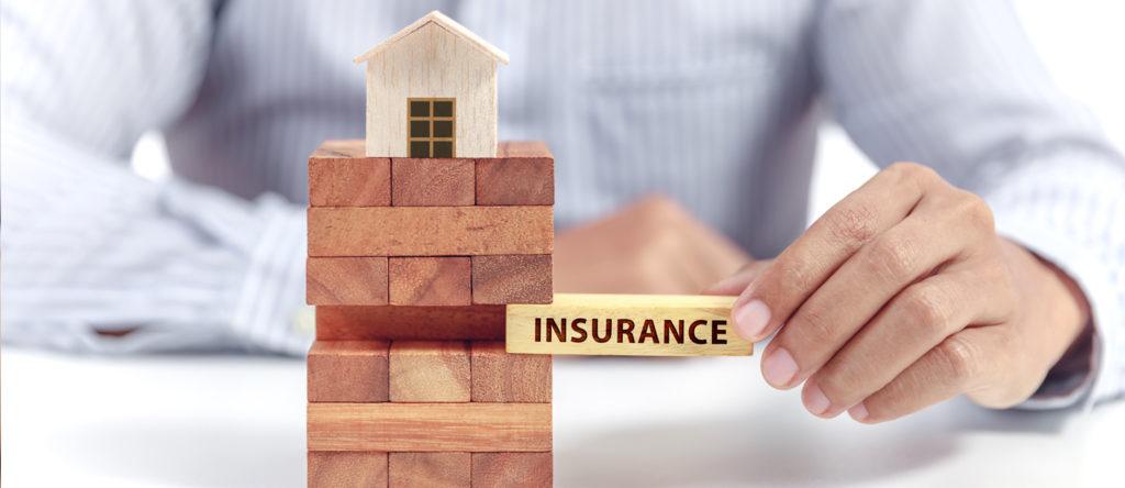 assurance habitation conseils