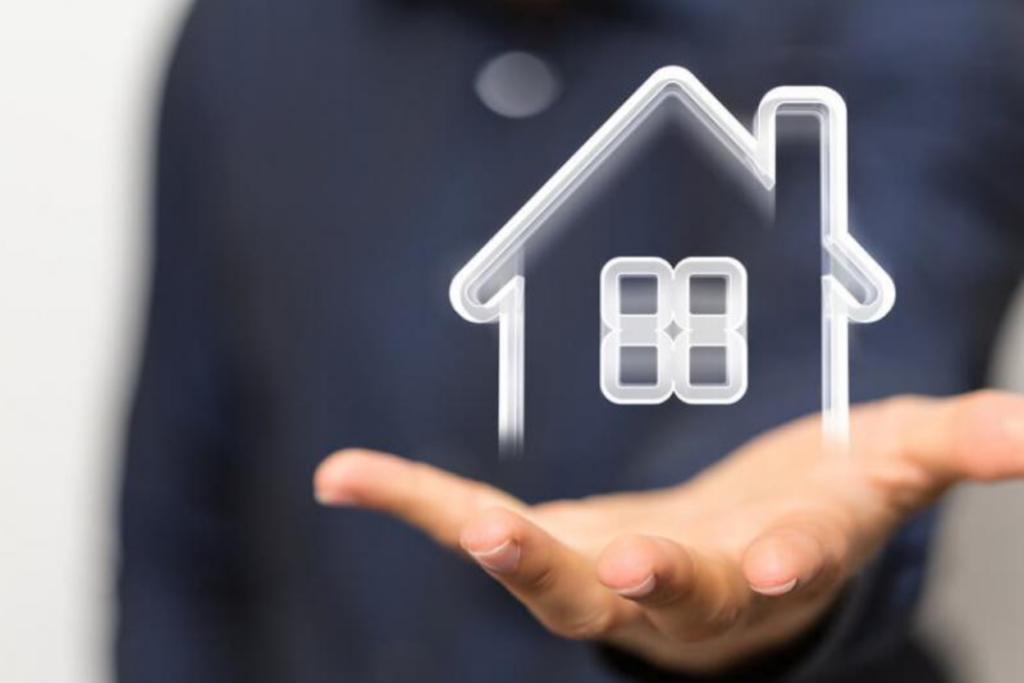 assurance habitation annonceur